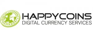 Beste Bitcoin Exchange